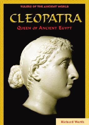 Cleopatra by Richard Worth