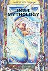 Inuit Mythology (Mythology (Enslow))