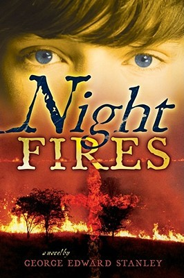Night Fires by George E. Stanley