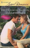 The House of Secrets