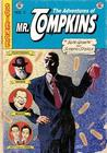 The Adventures of Mr. Tompkins 2
