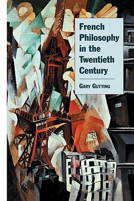 Free download French Philosophy in the Twentieth Century PDF