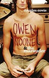 Owen Noone And The Marauder