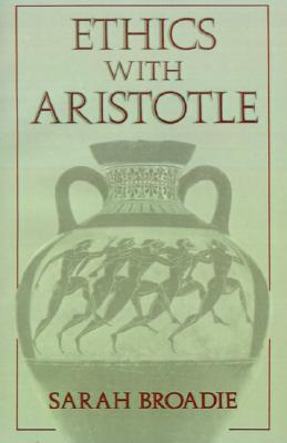 Ethics with Aristotle