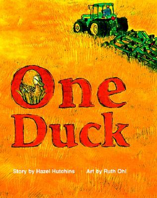One Duck