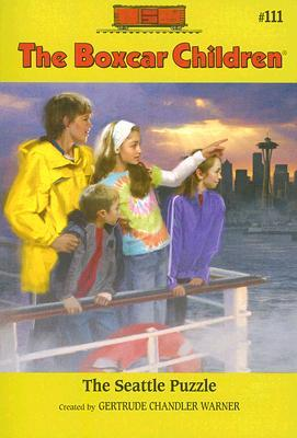 the boxcar children book ) like the boxcar children grades unit on boxcar children includes recipes, construction activities, survivalist scavenging, and other fun challenges to bring the book.