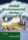 Global Environmental Issues