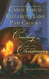 Cowboy Christmas: A Husband for Christmas\The Homecoming\The Cattleman's Christmas Bride