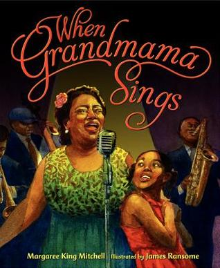 Get When Grandmama Sings iBook