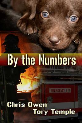 By The Numbers by Chris Owen