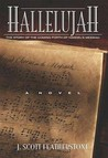 Hallelujah by J.S. Featherstone