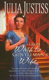 From Waif to Gentleman's Wife (Wellingfords, #4)