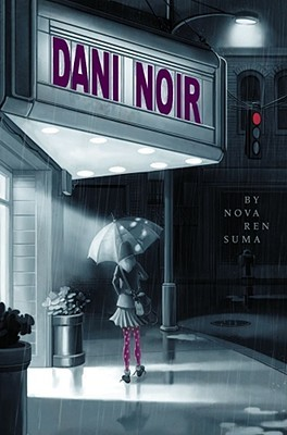 Dani Noir