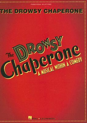 The Drowsy Chaperone by Greg Morrison