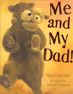 me and my dad book review