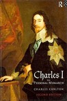 Charles I: The Personal Monarch