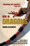 Here Be Dragons by Dennis McCarthy
