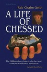 Reb Chaim Gelb: A Life of Chessed: A Williamsburg Baker Who Became a One-Man Chessed Instutition