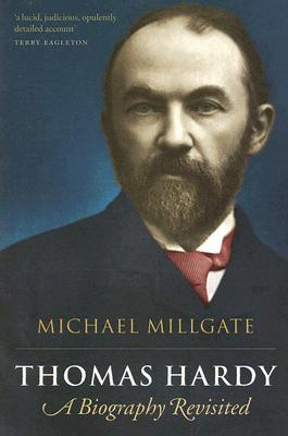 biography of thomas hardy essay Biography thomas hardy was born on the morning of 2 nd june 1840 in the isolated thatched cottage, built by his great-grandfather at higher bockhampton, a hamlet on the edge of piddletown heath, three miles east of the county town of dorchester both his maternal grandmother and his mother, jemima, were notable and purposeful women with vigorous and lively minds, and from them hardy drew his.
