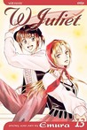 W Juliet, Vol. 13