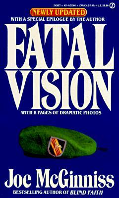 Fatal Vision