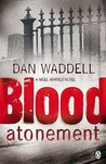 Blood Atonement (Nigel Barnes #2)