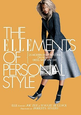 The Ellements Of Personal Style 25 Modern Fashion Icons On How To Dress Shop And Live By Joe
