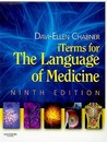 iTerms Audio for the Language of Medicine