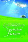 Encyclopedia of Contemporary Christian Fiction: From C.S. Lewis to Left Behind