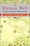 The Human Web by John Robert McNeill