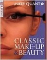 Classic Make Up And Beauty Book (Dk Living)