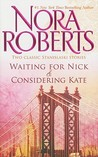 The Stanislaskis by Nora Roberts