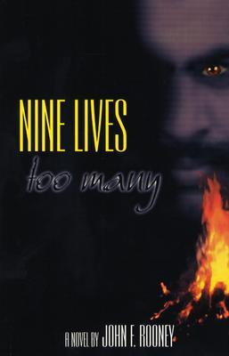 Nine Lives Too Many
