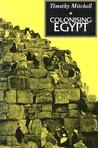 Colonising Egypt