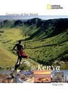 National Geographic Countries of the World: Kenya