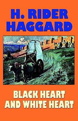 List of works by H. Rider Haggard