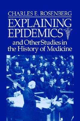 Explaining Epidemics