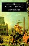 New Science by Giambattista Vico