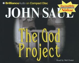 God Project, The