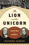 The Lion and the Unicorn: Gladstone vs. Disraeli