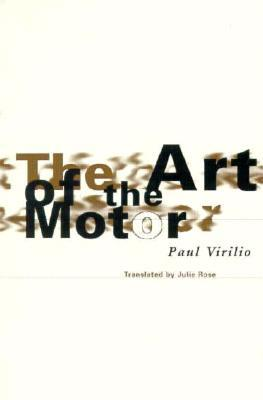 Art Of The Motor
