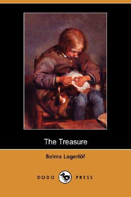 The Treasure (Dodo Press)