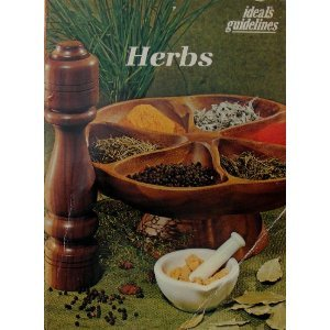 Herbs by Jack  Harvey