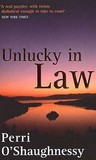 Unlucky in Law (Nina Reilly #10)
