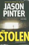 The Stolen (Henry Parker, #3)