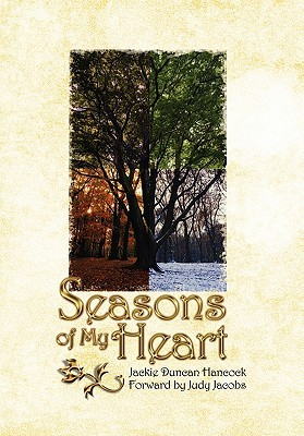 Seasons of My Heart