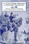 The Civil War Stories of Harold Frederic
