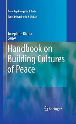 Handbook on Building Cultures of Peace