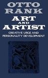 Art and Artist: Creative Urge and Personality Development