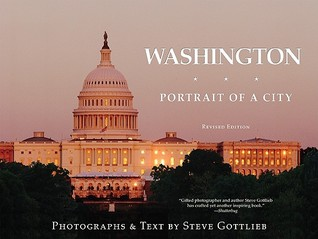 Washington: Portrait of a City